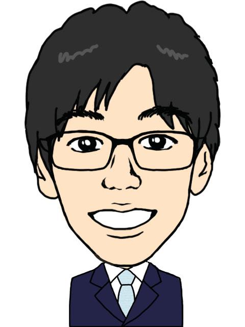 新井 一真(アライ カズマ)の画像