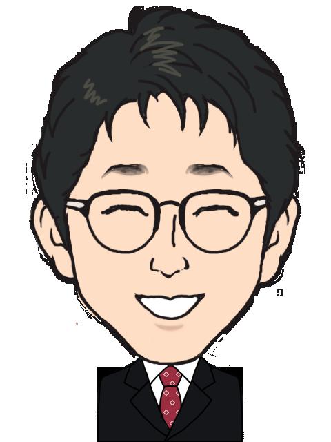 森宮 瑞生(モリミヤ ミズキ)の画像