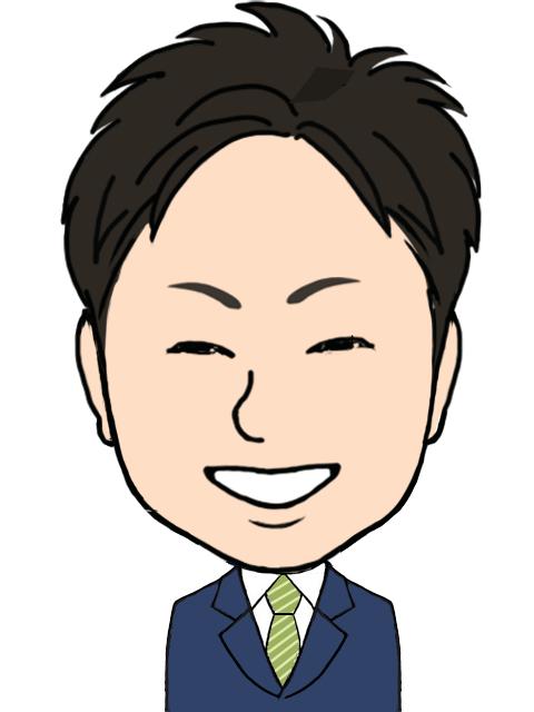 永森 眞士(ナガモリ シンジ)の画像