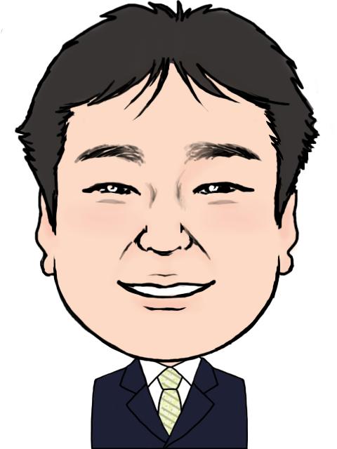 平田 健二(ヒラタ ケンジ)の画像