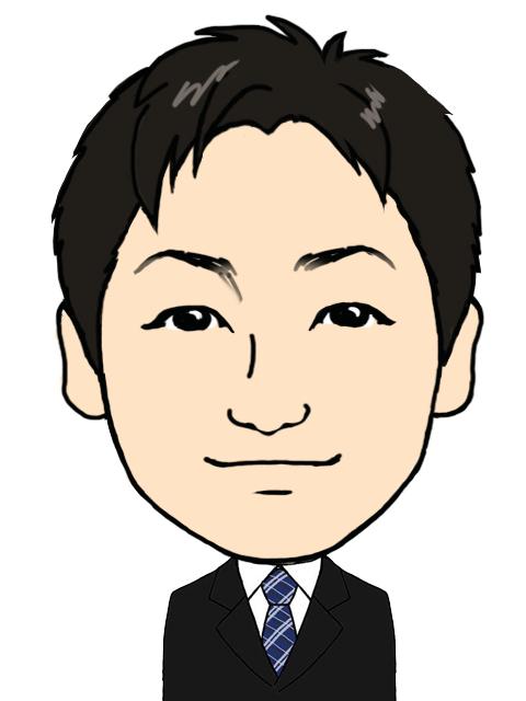 石井 良太郎(イシイ リョウタロウ)の画像