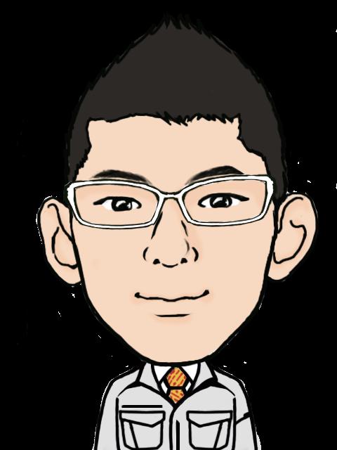 石塚 雅大(イシツカ マサヒロ)の画像