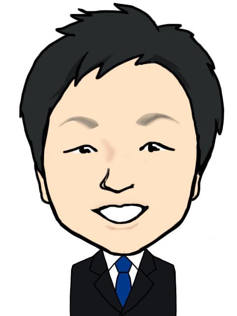 緑川 拓己(ミドリカワ タクミ)の画像