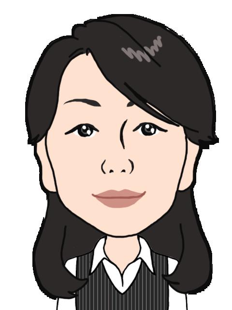 岡田 茂子 (オカダ シゲコ)の画像