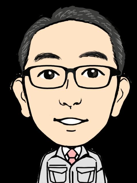 田島 洋平(タジマ ヨウヘイ)の画像