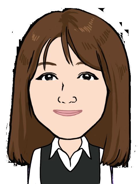 山本 幸枝(ヤマモト サチエ)の画像